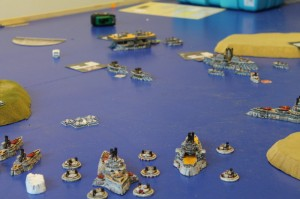 DW Russians close in[2]