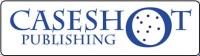 caseshot publishing