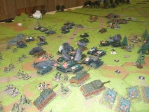 Nations at War @Table 1