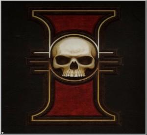 Warhammer Image 1