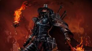 Warhammer Image 2