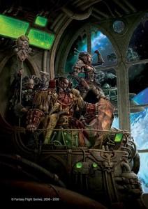 Warhammer Image 3
