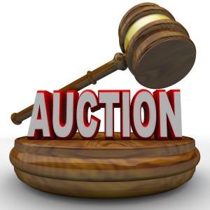 Auction 3 @Table2
