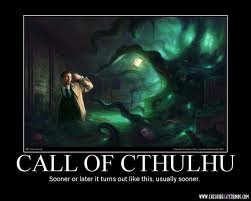 Article Cthulhu