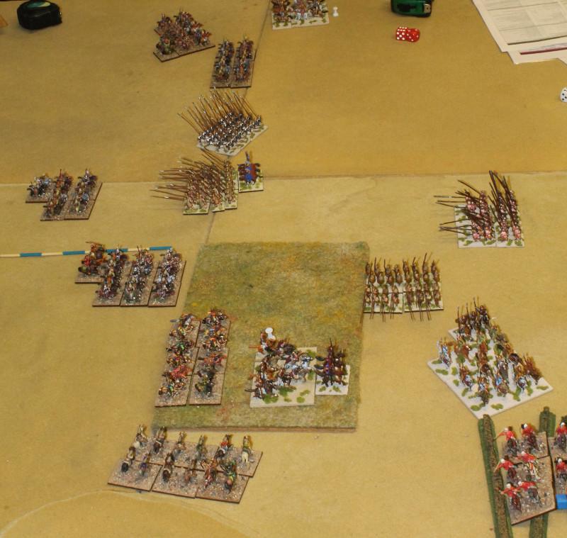 FoG End [L flank]