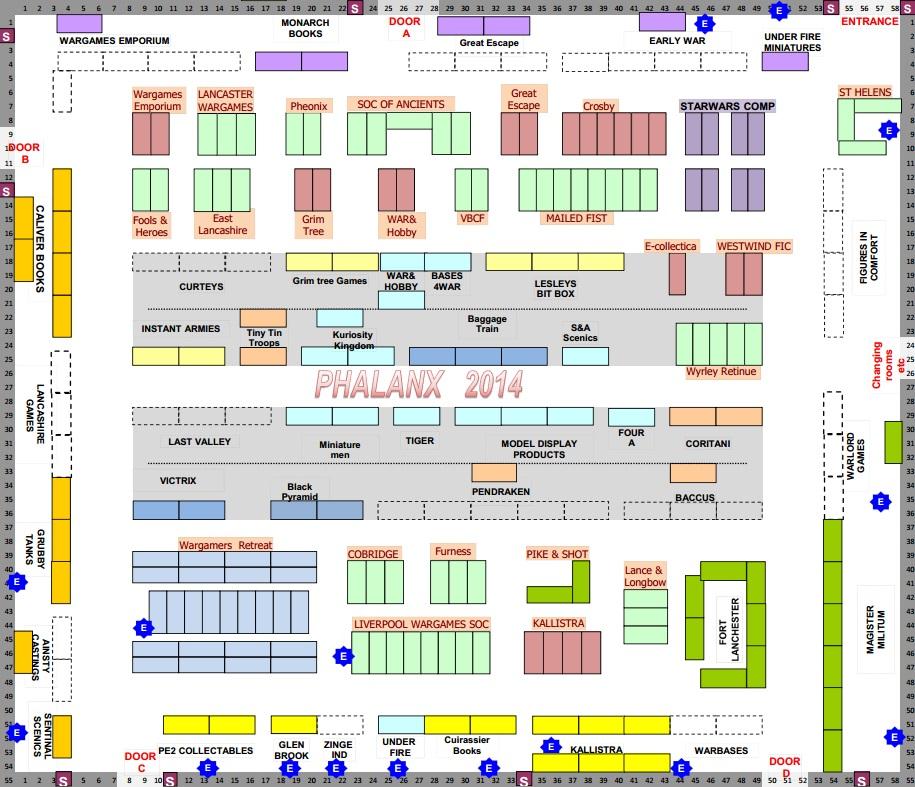 Phalanx Layout 2014 v4.0